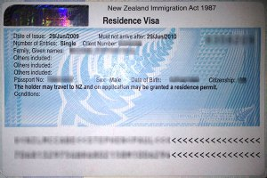 residence_visa