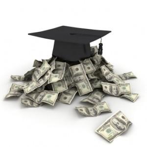student_loan_default_debt-300x300