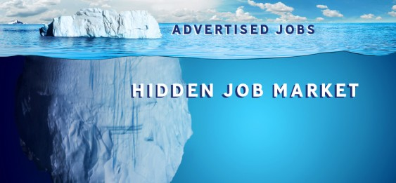 hidden-job-market-970x451